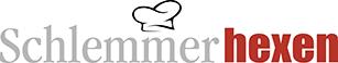 Schlemmerhexen Logo